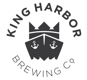 King Harbor Brewing Co